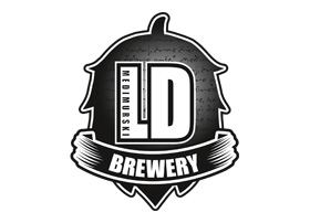 LD BREWERY - logo FINAL